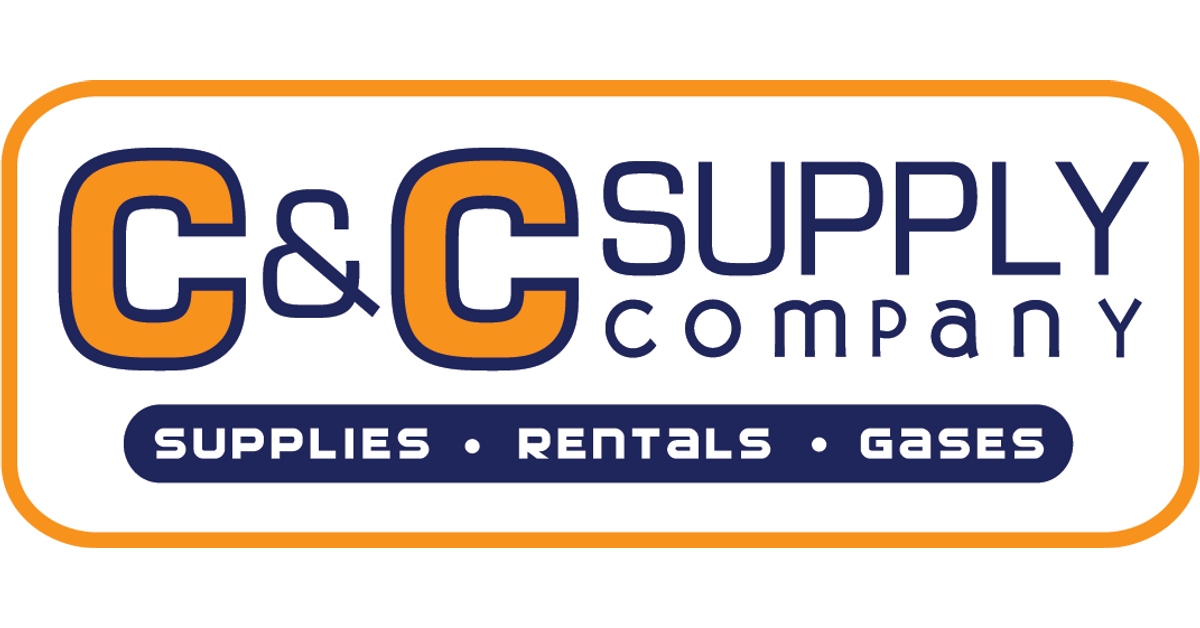 C C Supply Company Industrial Welding And Safety Supplies