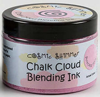 Creative Expressions - Chalk Cloud Blending Ink