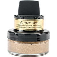 Creative Expressions - Glitter Kiss