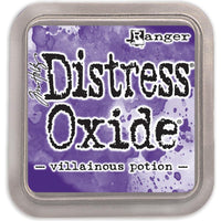 Tim Holtz - Distress Oxide Ink