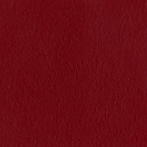 Bazzill Mono - 12x12 - Blush Red Dark