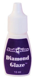 Judikins Diamond Glaze - 10ml