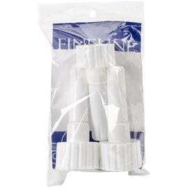 Fineline - 20 Gauge Applicator Tips (3pk)