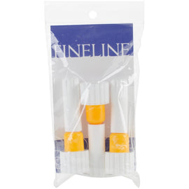 Fineline - 20 Gauge Applicator Tips (18/410 3pk)