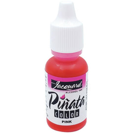 Jacquard - Pinata Alcohol Ink - Pink