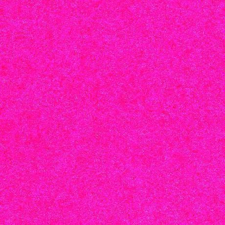Canson Metallic A4 Paper - Deep Pink