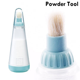 EK Success Tools - Powder Tool Applicator