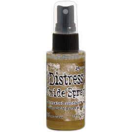 Tim Holtz Distress Oxide Spray - Brushed Corduroy