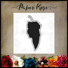 Paper Rose - Snugglepot & Cuddlepie - Hanging On Die