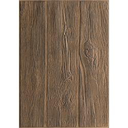 **Pre-Order** Sizzix - Tim Holtz 3D Textured Fades- Lumber (ETA early Sept)
