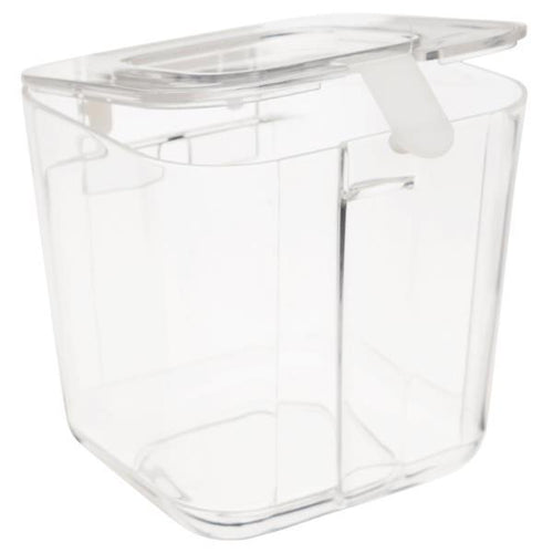 Deflecto Storage - Small Container
