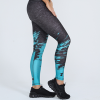DanceBody Legging