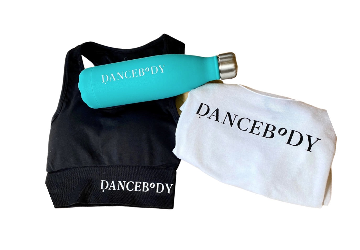 DanceBody Babe Bundle