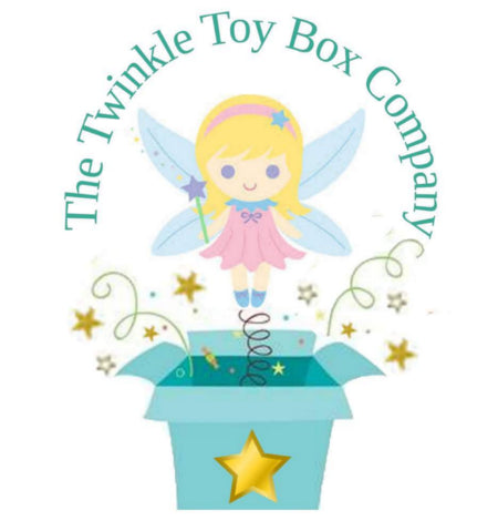 The Twinkle Toy Box Company