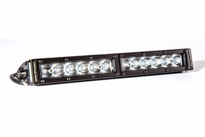 "Diode Dynamics: SS12 Stage Series 12"" LED Bar - F-150 Addicts"