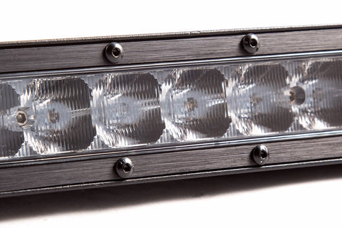 "Image of Diode Dynamics: SS42 Stage Series 42"" LED Bar - F-150 Addicts"