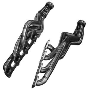 "Kooks 2010-2014 Ford Raptor SVT 1 3/4"" X 3"" Headers 6.2L - F-150 Addicts"