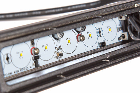 "Diode Dynamics: SS50 Stage Series 50"" LED Bar - F-150 Addicts"