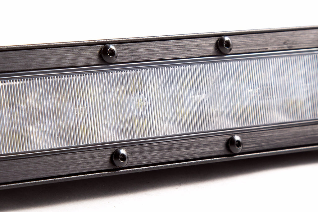 "Diode Dynamics: SS30 Stage Series 30"" LED Bar - F-150 Addicts"