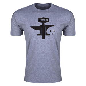 Men's Legion FC Anvil Tee