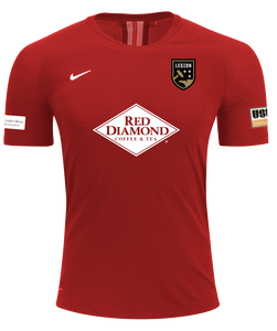 "2020 Legion FC ""Sweet Home"" Authentic Third Jersey"