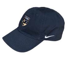Legion FC Nike Campus Hat