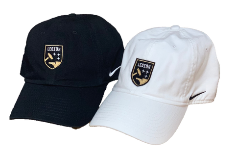 Nike Legion FC Campus Hat