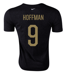 Men's Nike Hoffman Hero Tee