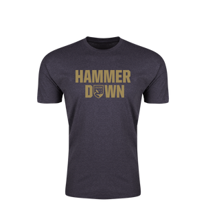 Youth Legion FC Hammer Down Tee