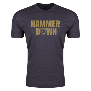 Men's Legion FC Hammer Down Tee