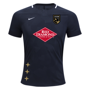 2019 Legion FC Home Jersey by Nike