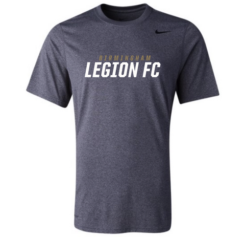 Ladies' Nike Legion FC Classic Tee