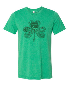 2020 St. Patrick's Day T-Shirt