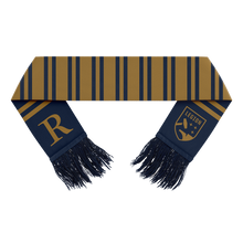 Wizardry Night Scarf