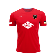 "2020 Legion FC ""Sweet Home"" Replica Third Jersey (Youth)"