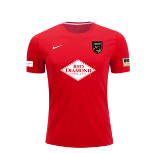 "Youth 2020 Legion FC ""Sweet Home"" Replica Jersey"