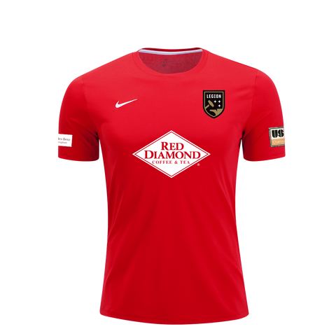 "2020 Legion FC ""Sweet Home"" Replica Jersey"