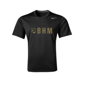 Youth Legion FC Nike Legend City Tee