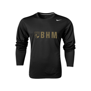 Legion FC Nike Legend L/S City Tee