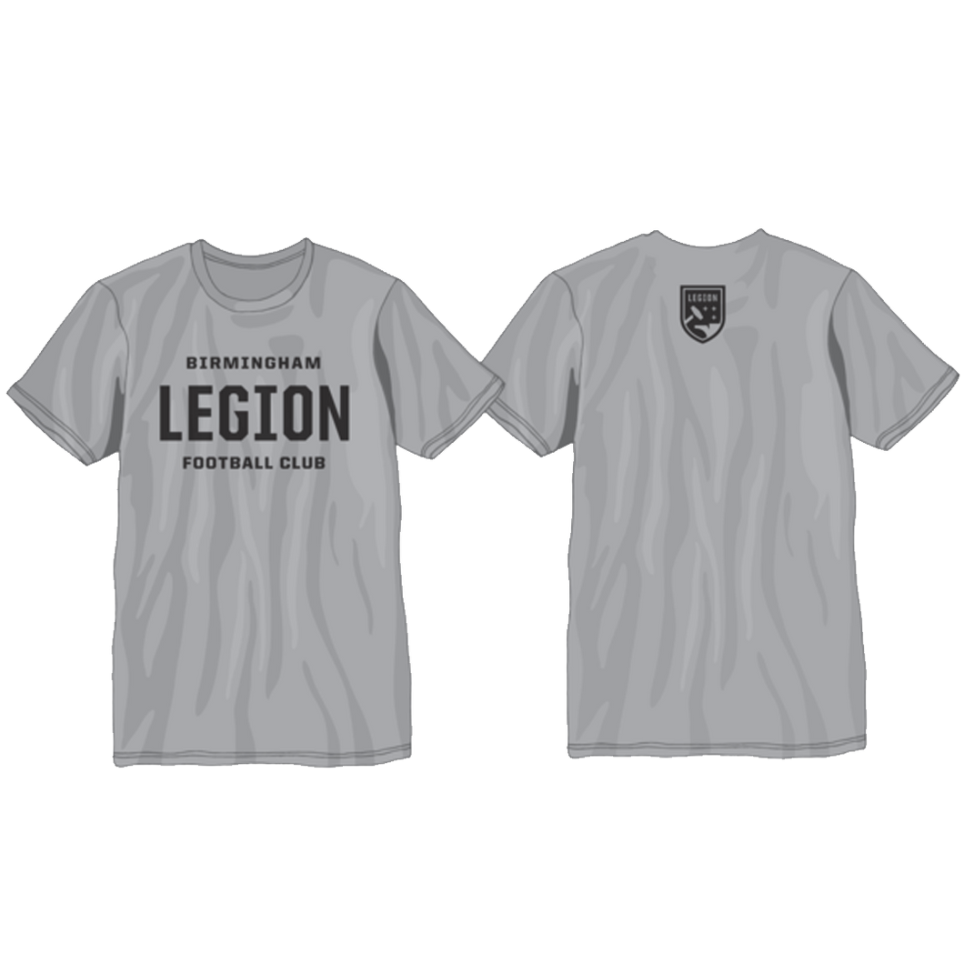 Men's Legion FC Tee