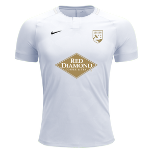 2019 Legion FC Away Jersey