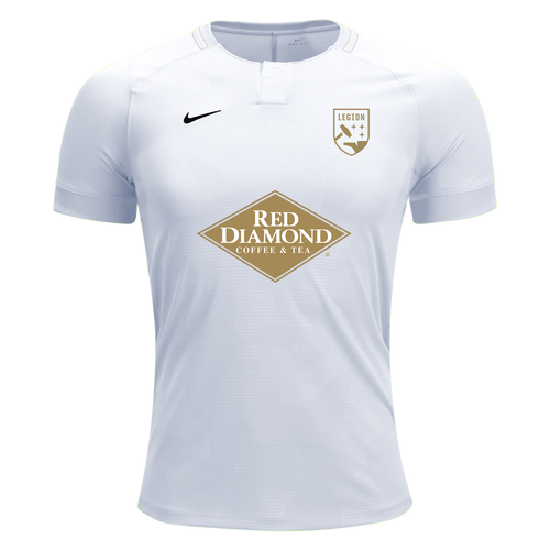 Youth 2019 Legion FC Away Jersey