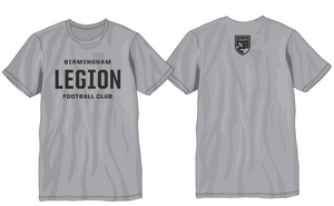Ladies Legion FC Tee