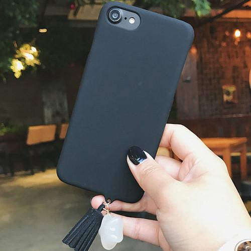 Ultra Thin Plastic Cases for iPhone Models