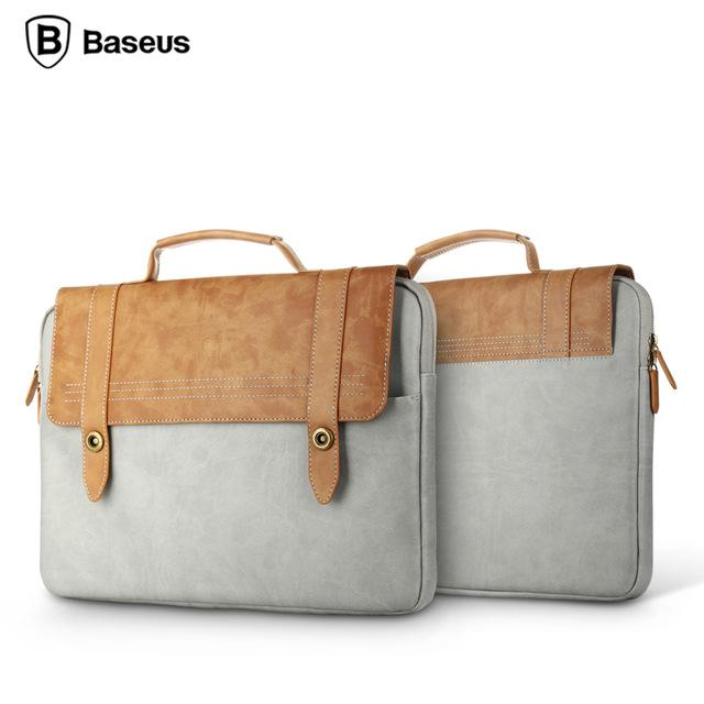 Laptop Bag For Devices Under 14