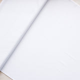 White Swimwear Fabric, Chlorine Resistant