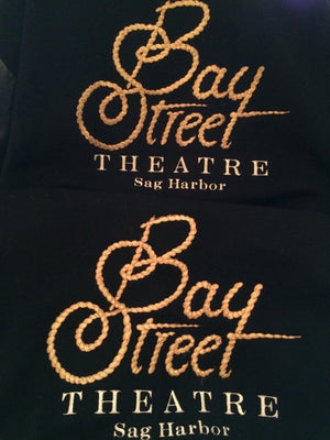 Tony And Gen Walton Bay Street Theatre Pair Of Show Jackets