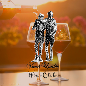 Wine Club Membership: 3 Bottles Every 2 Months
