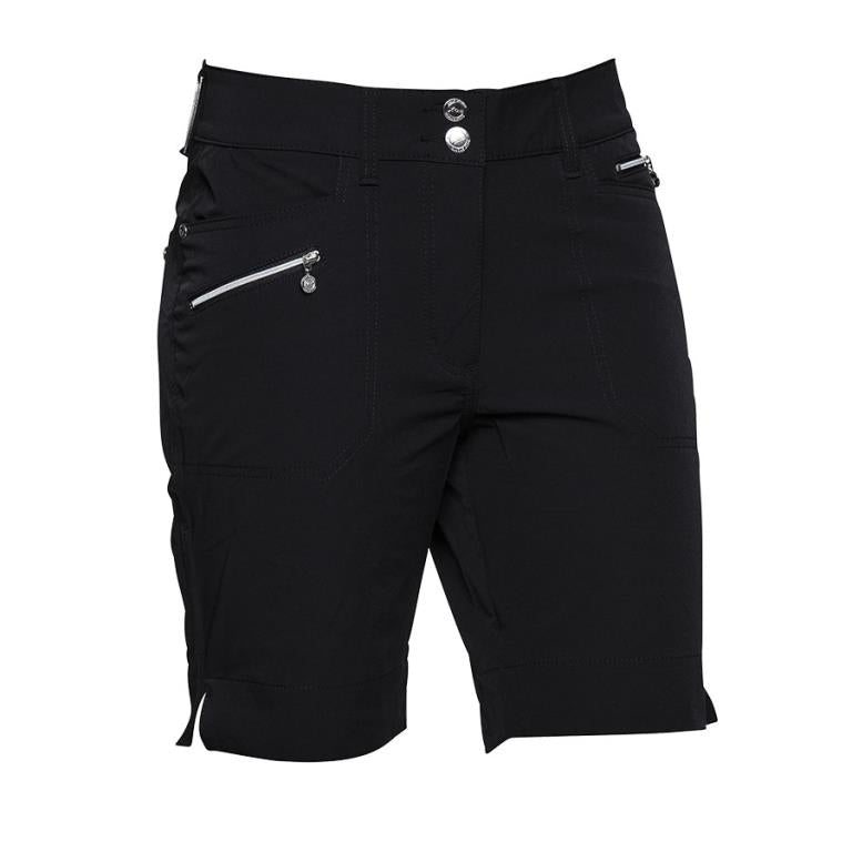 DAILY SPORTS Miracle Shorts 215 Black