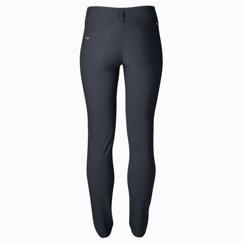 DAILY SPORTS Magic Trousers 274 34inch Navy